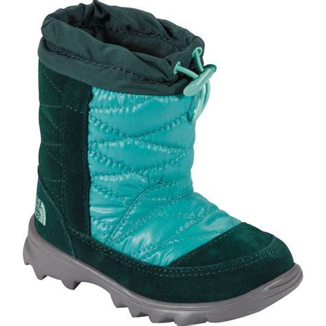toddler winter boots the winter c boot toddler