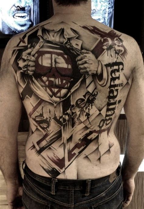 batman justice tattoo 133 best images about superhero tattoos on pinterest see