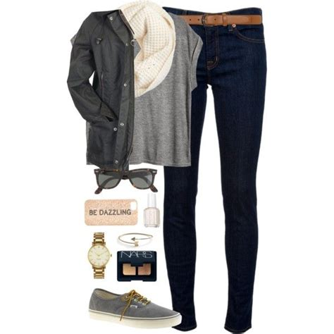 With Polyvore by 20 Great Polyvore For School Pretty Designs