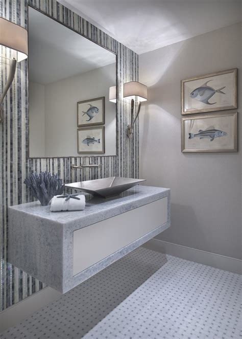 Modern Powder Room Vanities Our Top 5 Powder Rooms W Design Interiors
