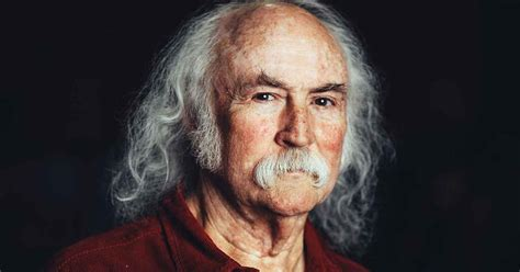 david crosby camera rolling stone music now podcast david crosby has