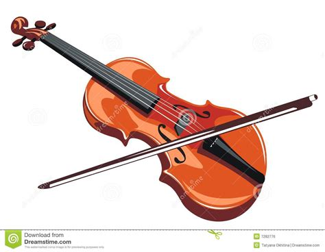 Desk Fan With Clip Violin Royalty Free Stock Image Image 7282776