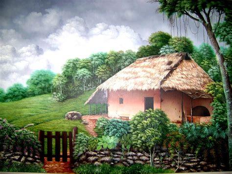 imagenes artisticas sublimes paisajes art 237 sticos