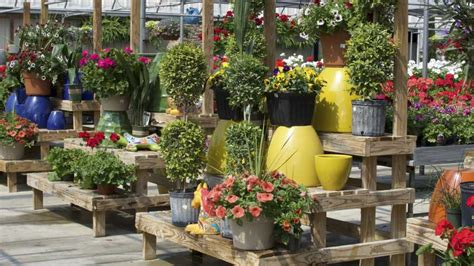 garden centers of america unveils stops on its summer tour
