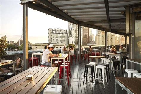 roof top bars melbourne cbd cocktails to cure your hump day blues hidden city secrets
