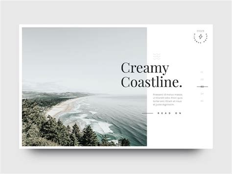 clean layout web design best 10 layout inspiration ideas on pinterest daily