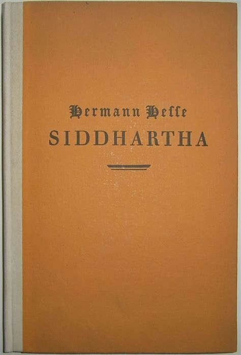 themes in the book siddhartha siddhartha novel wikipedia