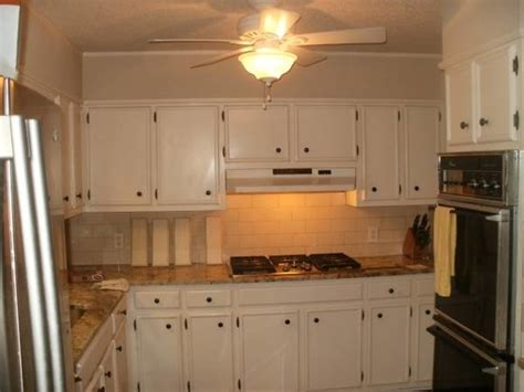 cabinet refinishing atlanta ga cabinets cabinet refinishing 678 451 6161
