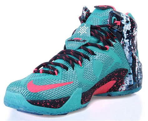 what is basketball shoes what s the best pair from the 2014 nike basketball