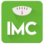calculo imc calculadora bmi calculator weight loss tracker android apps on