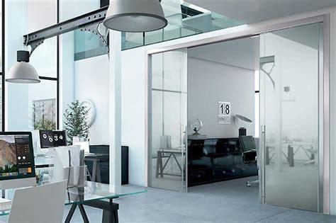 quanto costa una porta da interno porte in vetro