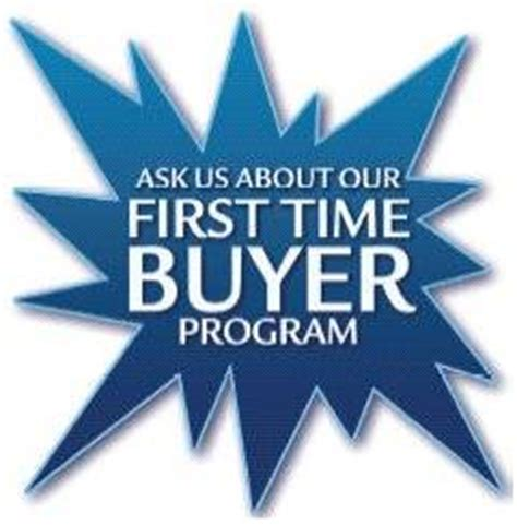 payment assistance home loan programs in california