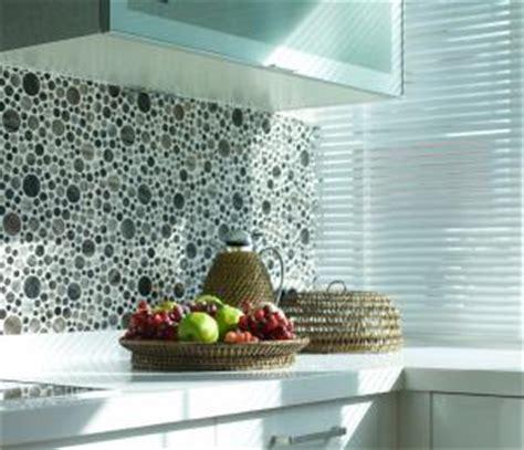 wall tile layout patterns for backsplash