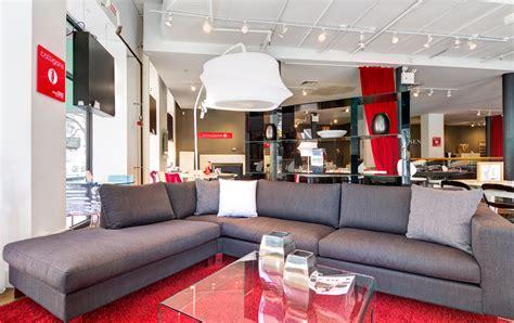 Sofa Showroom by Lewis Sofa Gamma Mood Sectional Sofa Lewis