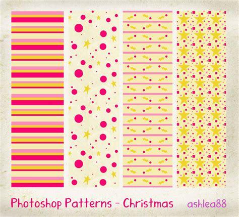 christmas pattern brushes photoshop christmas photoshop patterns brushlovers com
