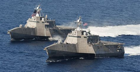 naval terms boat vs ship post zumwalt ship classes for the usn spacebattles forums