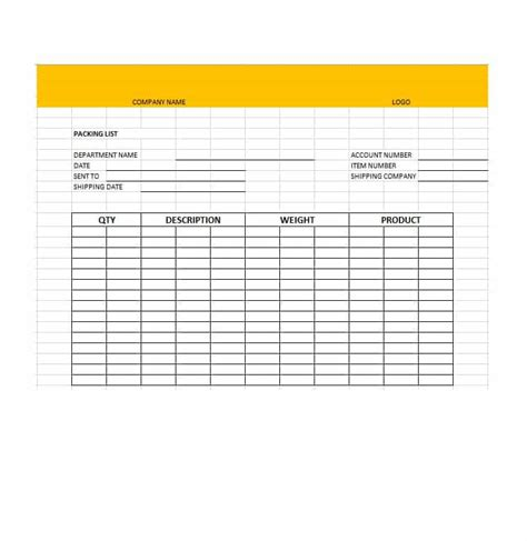 Shipping Manifest Template Word Shipping Template Beautiful Ups Label New Labels Woo Of Quote Epa Form 8700 22 Template