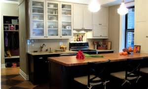 Small Kitchen Design Houzz by Houzz Small Kitchen Home And Interior Decorating Ideas