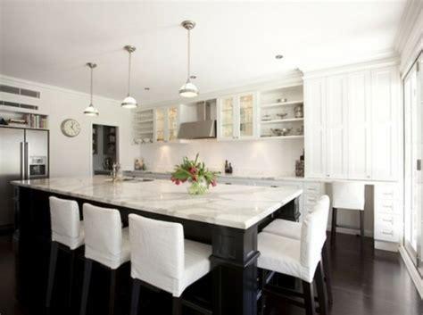 glasfront küche einzelbett mit stauraum