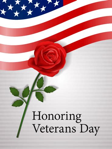 veterans day cards birthday greeting cards by davia free ecards