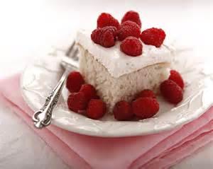 himbeer joghurt kuchen raspberry yogurt cake bake aholic