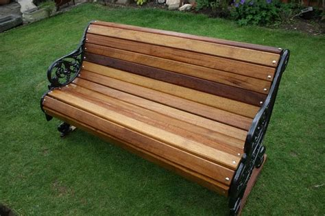 victorian benches for bedrooms best 25 victorian benches ideas on pinterest victorian