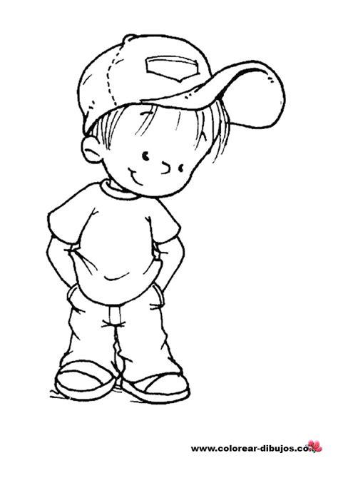 imagenes de niños viendo television para colorear dibujos para colorear maestra de infantil y primaria