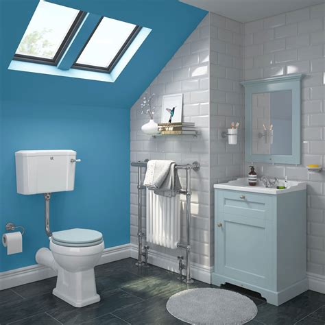 8 most popular bathroom colours for 2018 plumbing