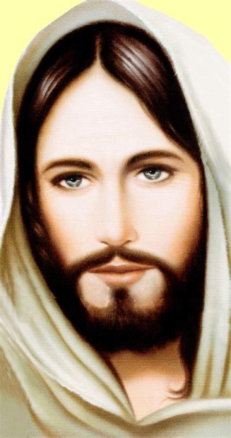 imagenes de jesus nuestro salvador cristo nuestro salvador