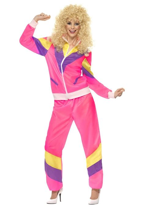 80s Wardrobe by Womens 80s Height Of Fashion Suit