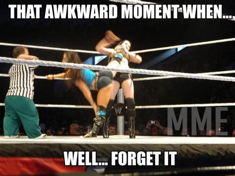Pro Wrestling Memes - image 682750 professional wrestling know your meme