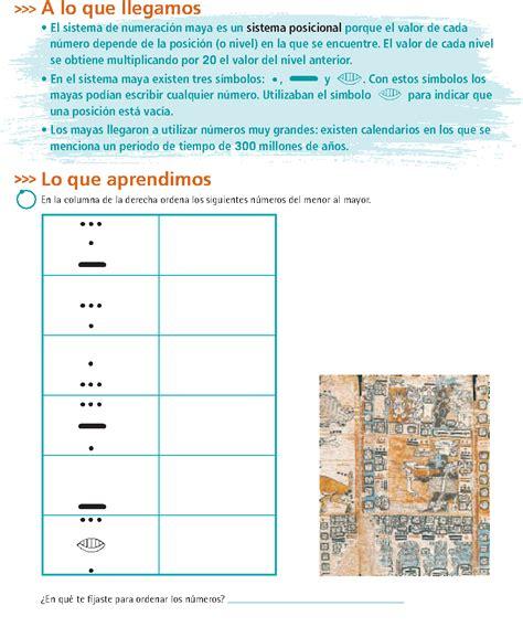 texto de matematica para primer grado de secundaria 2016 peru libro de matematicas de primero de secundaria pdf