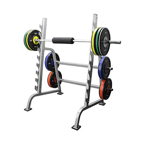 valor fitness exercise equipment squat bench sawtooth rack