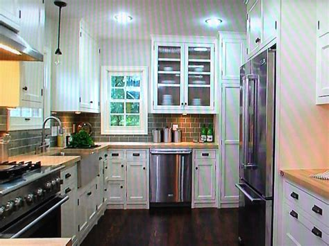 rehab addict rehab addict kitchen from latest episode kitchens pinterest nicole curtis
