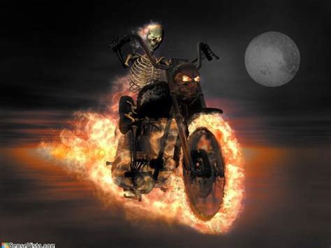 themes for windows 7 ghost rider 10 coolest movie windows 7 themes darth vader lord of