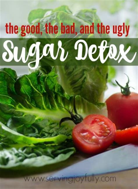 Psych And Detox by 25 Best Ideas About Detox Symptoms On Thyroid