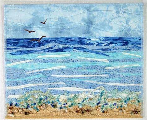 Seascape Quilts by Seascape Quilt Quilts