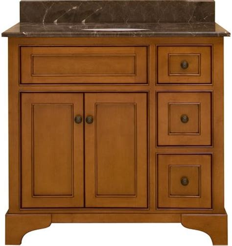 bathroom cabinet discount vanity bathroom cabinets