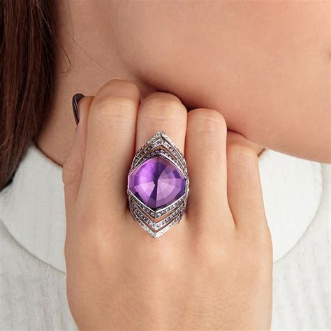 Right Rings by The Significance And Meaning Of Right Rings The