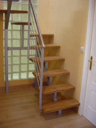1000 ideas about walter o escaleras de interior escaleras de interior modernas diseno casa