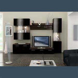 modern wall unit ad figaro modern wall unit