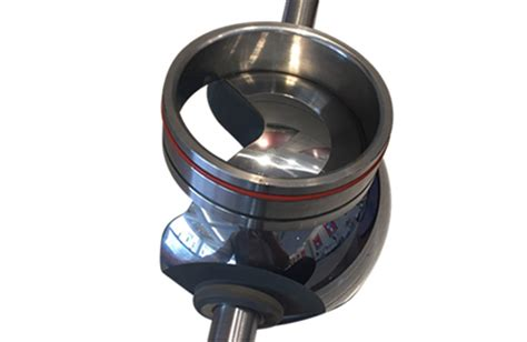 metal seated valve manufacturers metal seated segment valves suppliers manufacturers
