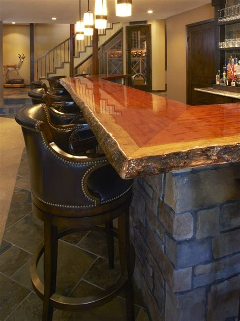 Bar Top Decor by Pin By Shelby Williams On For The Home
