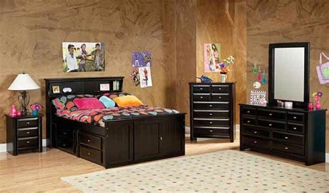 Mathis Brothers Furniture Tulsa by Mathis Brothers Furniture Tulsa Ok
