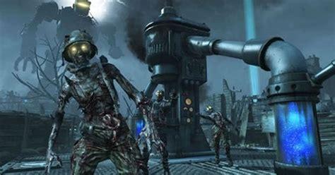 fallout 4 konsolenbefehle npc black ops ii origins lost little girl easter egg guide