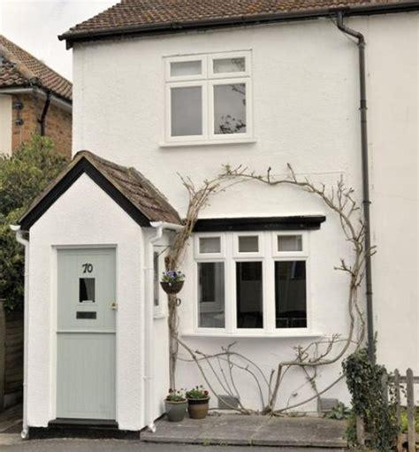 based exterior masonry paint gibraltar outdoor exterior paints paintmaster exterior