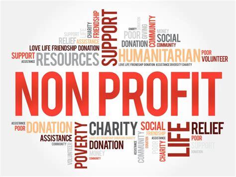 Non Profit Search Non Profit Organization Images Search