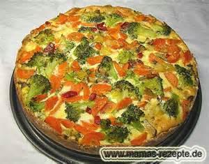 kalorienarme kuchen rezepte mit kalorienangabe bunter gem 252 sekuchen mamas rezepte mit bild und