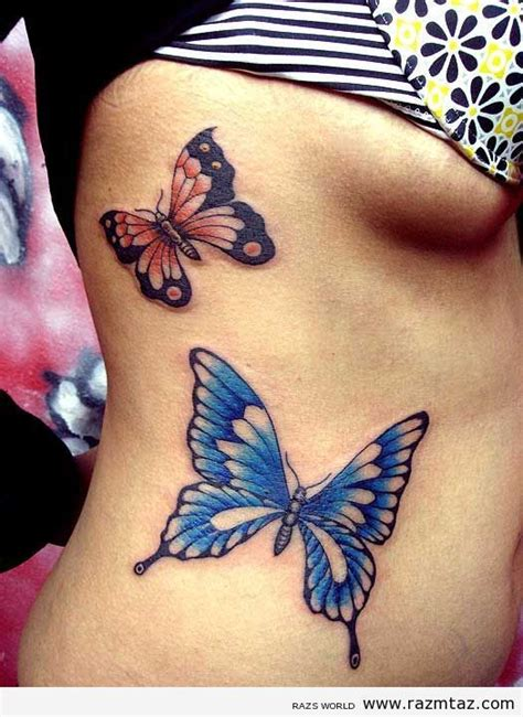butterfly tattoo gone wrong 27 best images about tattoos that i like on pinterest a