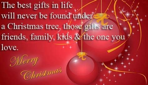 christmas wishes messages images   friends  colleagues happy thanksgiving day